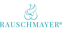 Rauschmayer Logo
